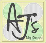 http://www.ajsdigishoppe.com/