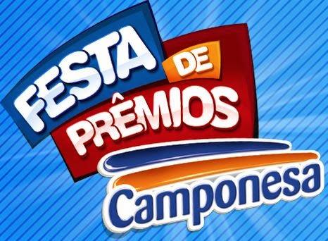 Promoção Festa de Prêmios Camponesa