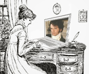 Online Resources for Austen Family Information