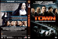 DVD/Baru Tonton