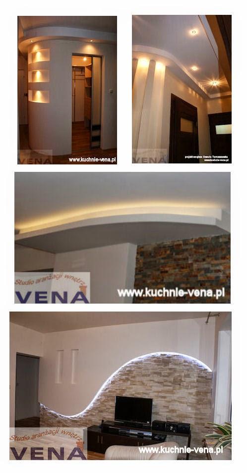 projekty wnetrz Lublin
