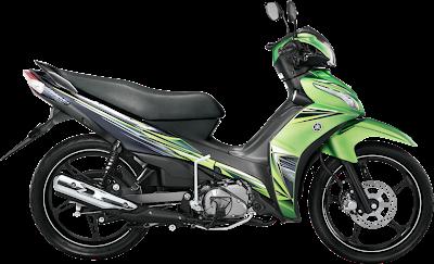 harga sparepart motor Yamaha