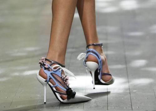 ChristianDior-ElblogdePatricia-TrendAlert-puntas-zapatos-shoes-calzados-scarpe