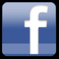 Cach vao Facebook, Cách vào facebook dễ dàng