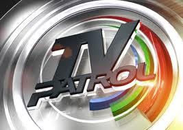 TV Patrol World – 21 May 2013