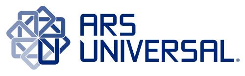 ARS UNIVERSAL