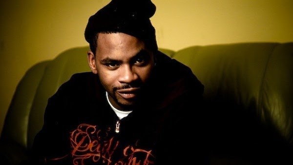 Obie trice - you wrong (video)