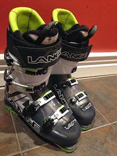 http://www.lange-boots.com/US/US/rx-120_LBC2050_product_skiboots-men-onpiste.html