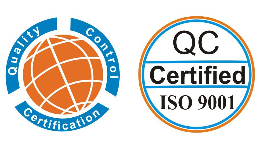 Contact Us Iso Certification Body