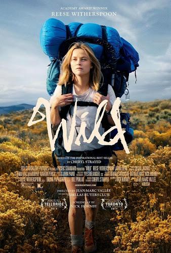 Wild (BRRip 1080p Ingles Subtitulada) (2014)