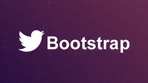 ¿Qué es Twitter Bootstrap?
