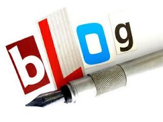 блог-оловка