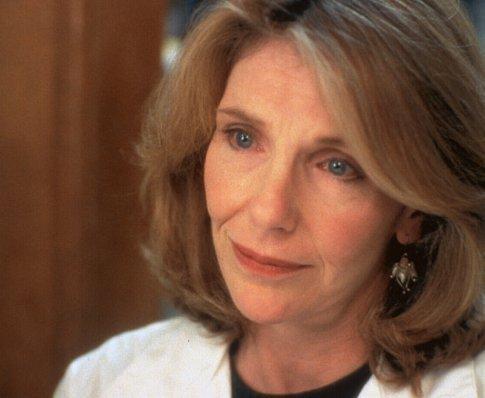 Jill Clayburgh Death