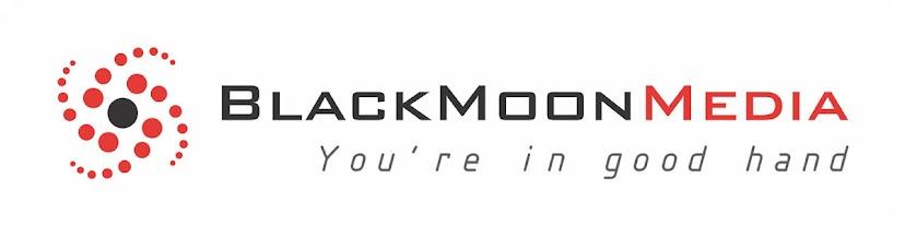 BlackMoon Media