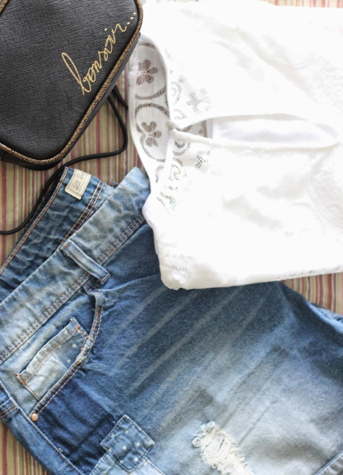 photo-compras-rebajas-2014