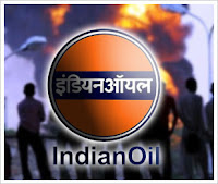 Indian Oil Junior Engineer Recruitment September 2013