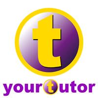 homework help online tutor