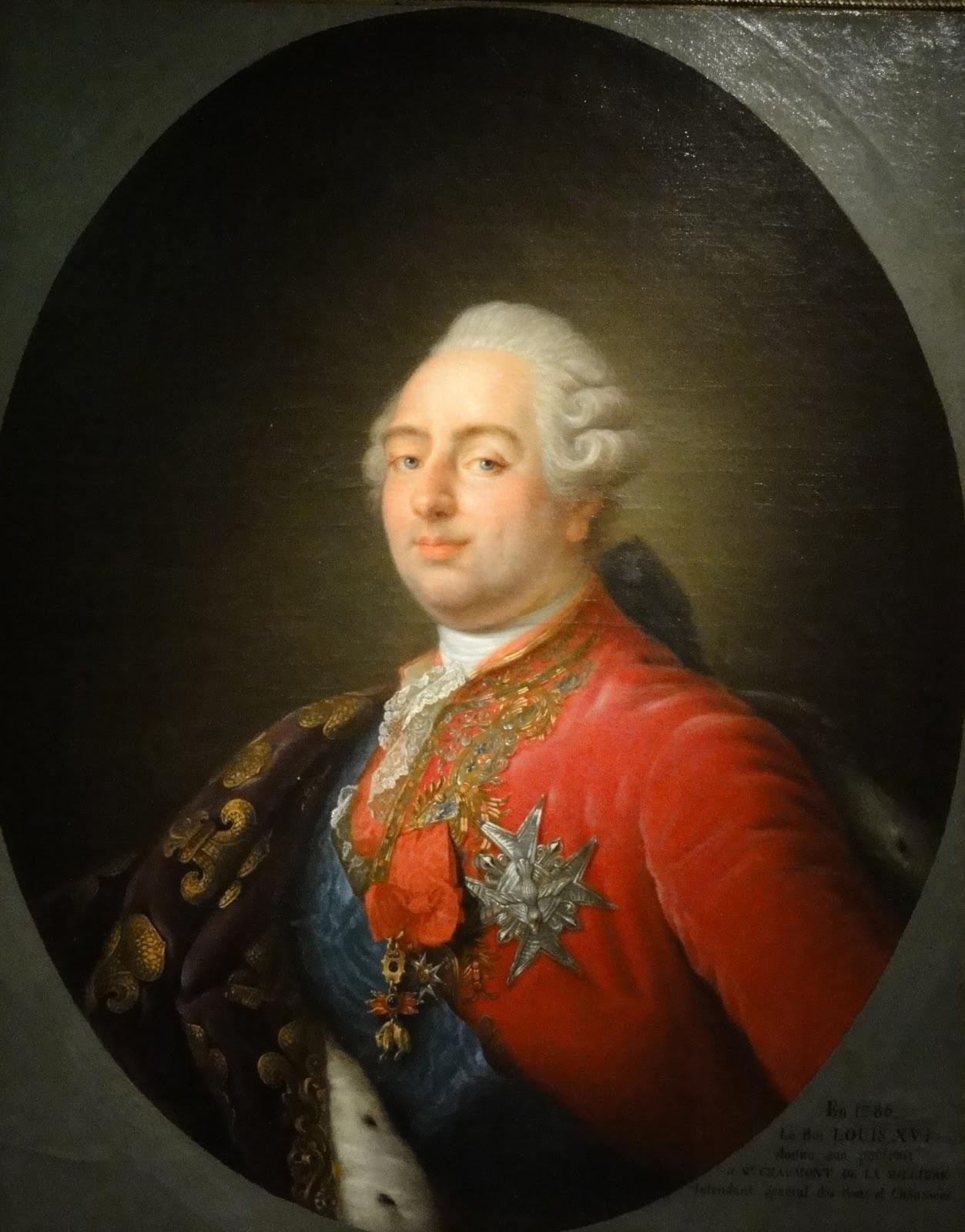 La Révolution française – La prise de la Bastille | Paris et son ...