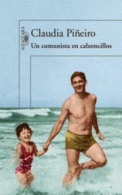 http://laantiguabiblos.blogspot.com.es/2013/09/un-comunista-en-calzoncillos-claudia.html