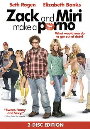 Zack And Miri Make A Porno Dvd Rip 114
