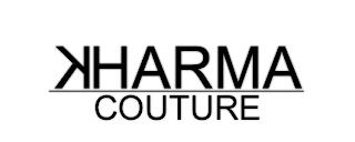 Share Our Logo