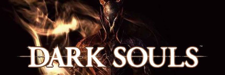 Dark Souls Game Free