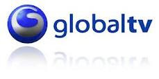 Global TV Channel