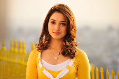 tamanna from racha movie hot photoshoot