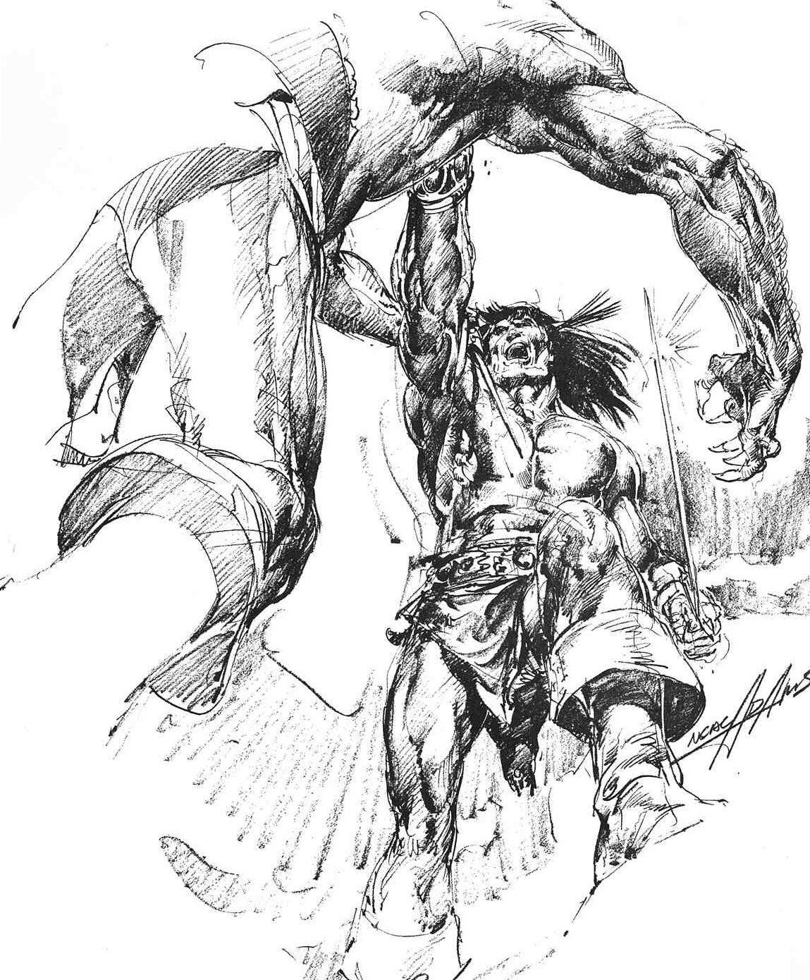 El arte del comic y la ilustración Adams+%2827%29