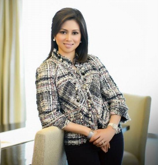 Gambar Azrinaz Mazhar Hakim