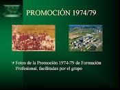 PRO. 74/79 de F.P.