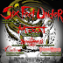 "SIX FEET UNDER to Embark on ""X-Mas In Hell Tour 2014"" in Germany in December!"