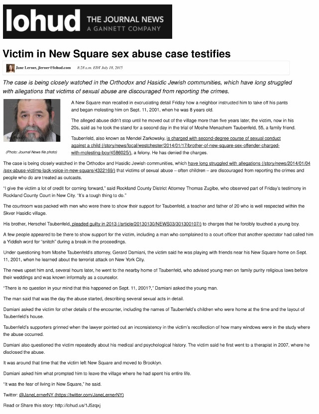 http://www.lohud.com/story/news/crime/2015/07/17/victim-new-square-sex-abuse-case-testifies/30298027/