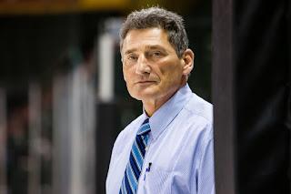WHL: Upon Further Review, Hay Has 702 Wins . . . 'Canes Add D-man . . . Steel Sparks Pats