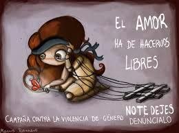 http://issuu.com/euducandoenigualdad/docs/pequediccionarioigualdad/1?e=0