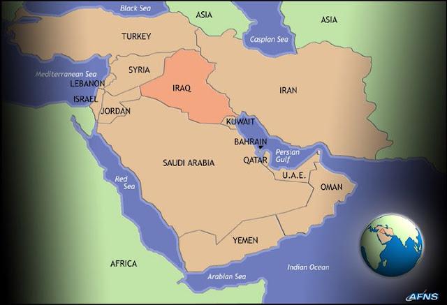 iraq-afg_030306_001.jpg