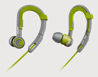 Philips SHQ3300LF/00 ActionFit Sports In-Ear Headphones for Rs.1199 on Amazon