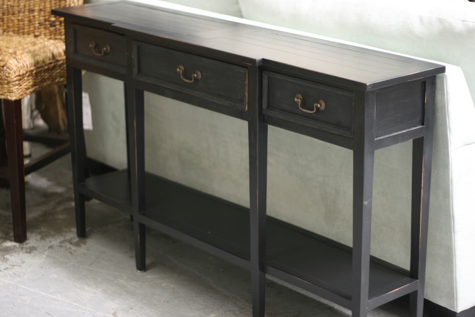 Narrow Console Table-1.bp.blogspot.com