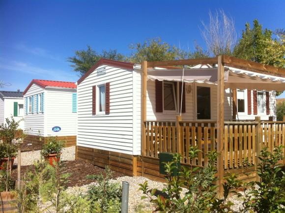 bungalows bardeneras ideal alojamiento familias