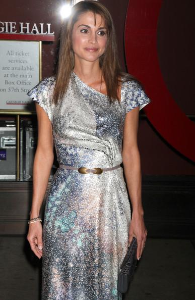 alison brie humpday. Queen Rania. Queen Rania
