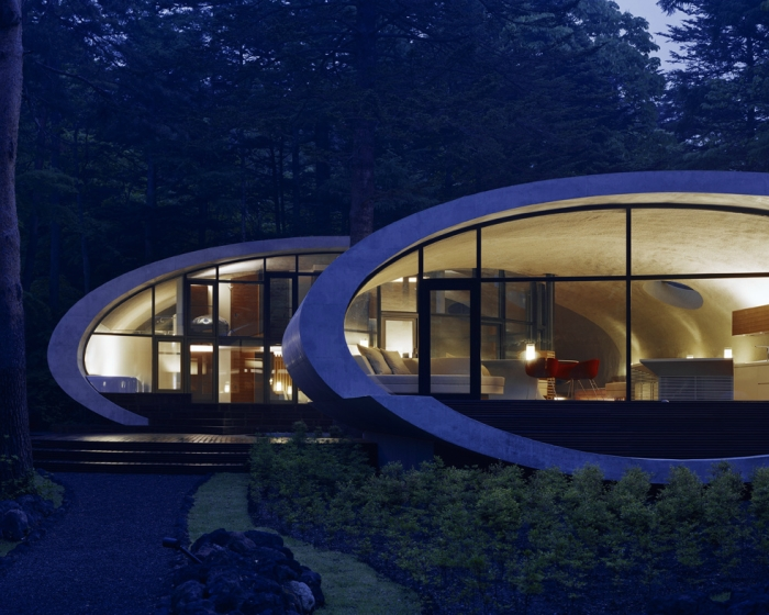 15-Front-Artechnic-Architects-Residential-Architecture-with-the-Shell-House-www-designstack-co