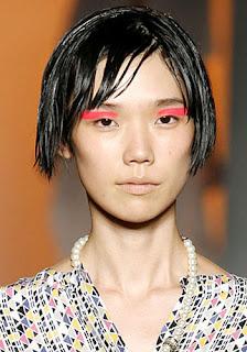 Inilah Trend Makeup Wanita yang Kadang tidak disukai oleh Kaum Adam ... a0e5ebb6a4
