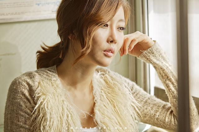 2 Choi Byeol Yee - 3 Mini Sets-very cute asian girl-girlcute4u.blogspot.com
