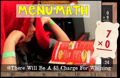 http://chargeforwhining.blogspot.com/2013/05/menu-math.html