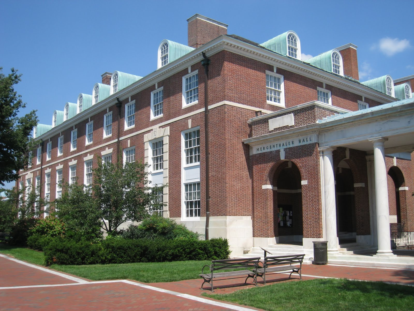 Good and bad things about johns hopkins university school of medicine