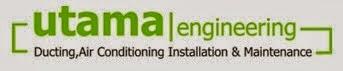 infolokersoloraya.blogspot.com Terbaru April 2014 di CV. Utama Bintang Engineering - Sukoharjo (Staff Drafter & Teknisi)