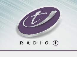 ouvir Rádio T FM 97,5 Andirá PR
