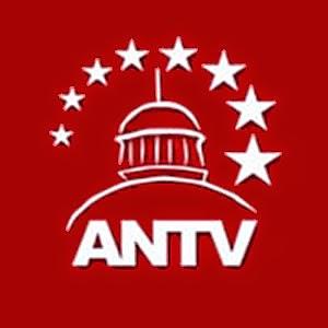 Canal de la Asamblea Nacional