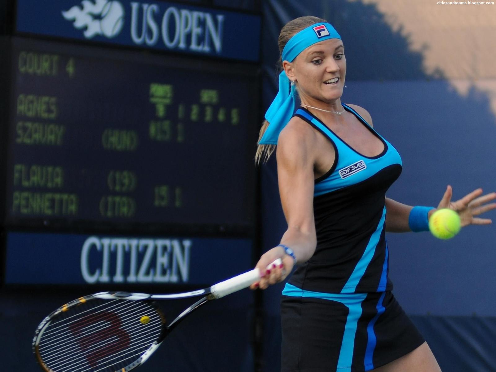 http://1.bp.blogspot.com/-V1MqYVCU5ok/UH2c4ZLCXOI/AAAAAAAAIGM/JGHCB1s7Zwk/s1600/Agnes_Szavay_Hungarian_Cute_Pretty_Blonde_Tennis_Player_Hd_Desktop_Wallpaper_citiesandteams.blogspot.com.jpg