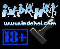IndoHoi